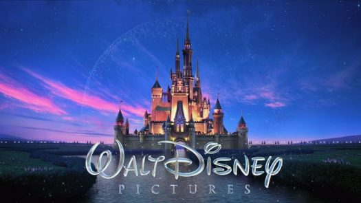 Disney is planning on releasing a plethora of new movies in the next few years.