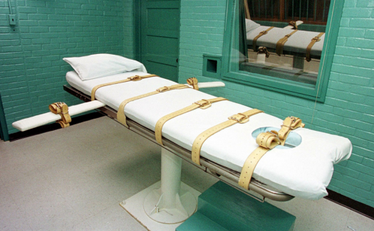 Executions in the U.S. fail all too often to be an effective punishment