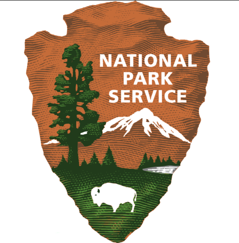 National Parks Closed During Shutdown