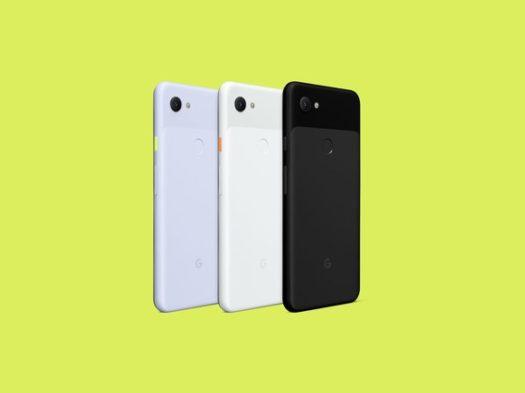 $399 Google Phone