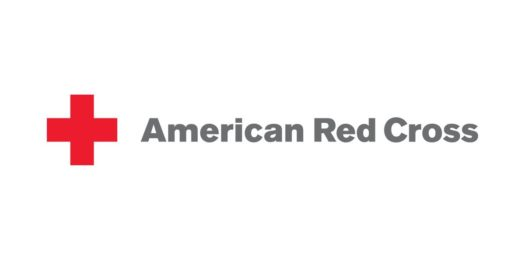 The American Red Cross needs blood