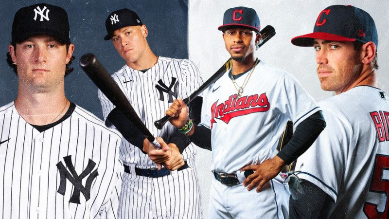 https://sports.yahoo.com/yankees-vs-indians-wild-card-182428001.html