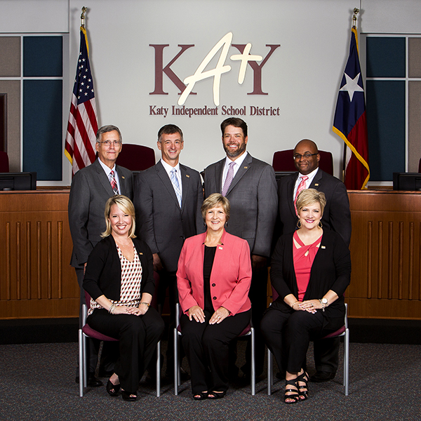Katy ISD Rezoning as District Grows » The Nestline Katy Isd