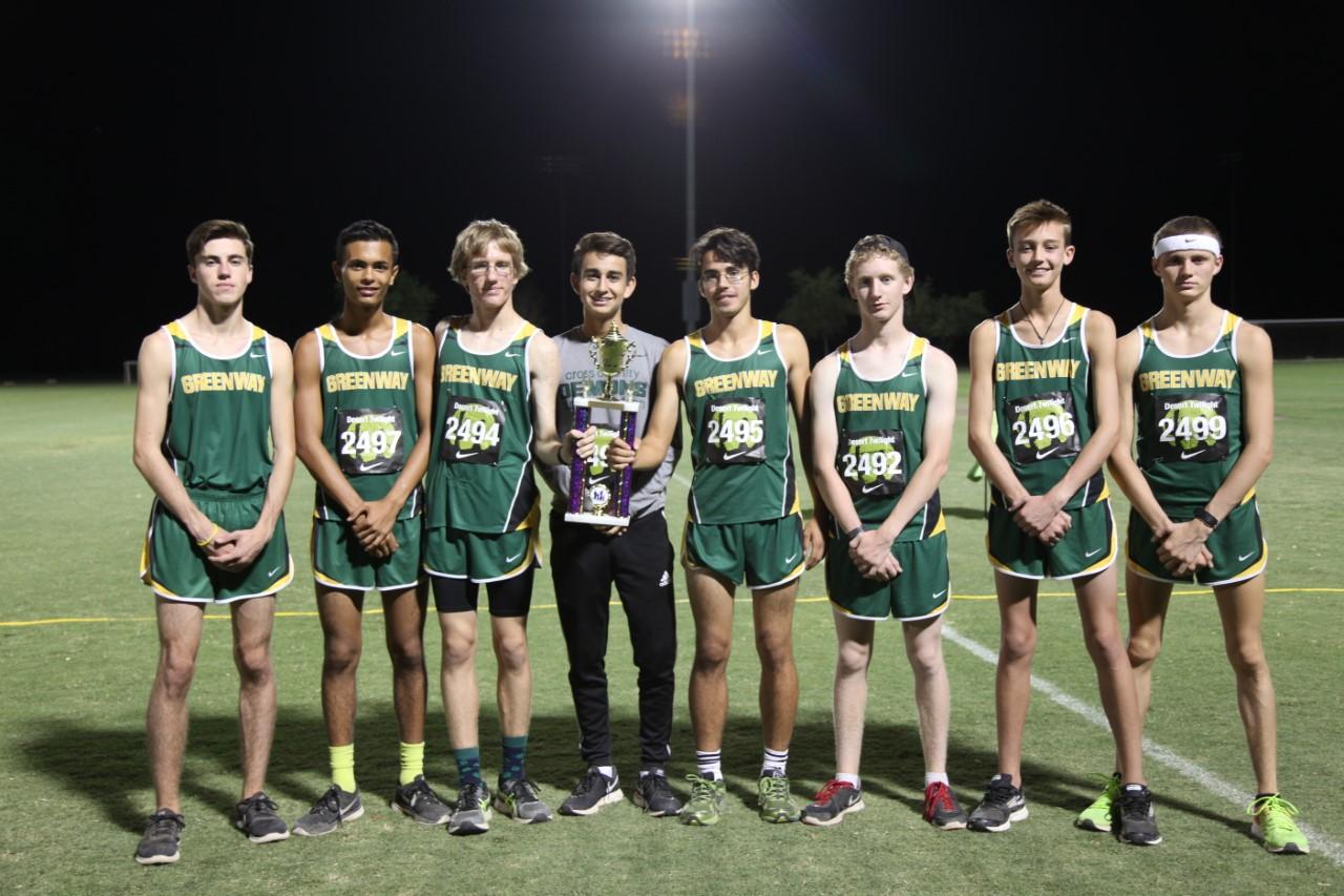 boys-runnerup-twilight