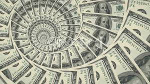 Online payday loan quebec image 2