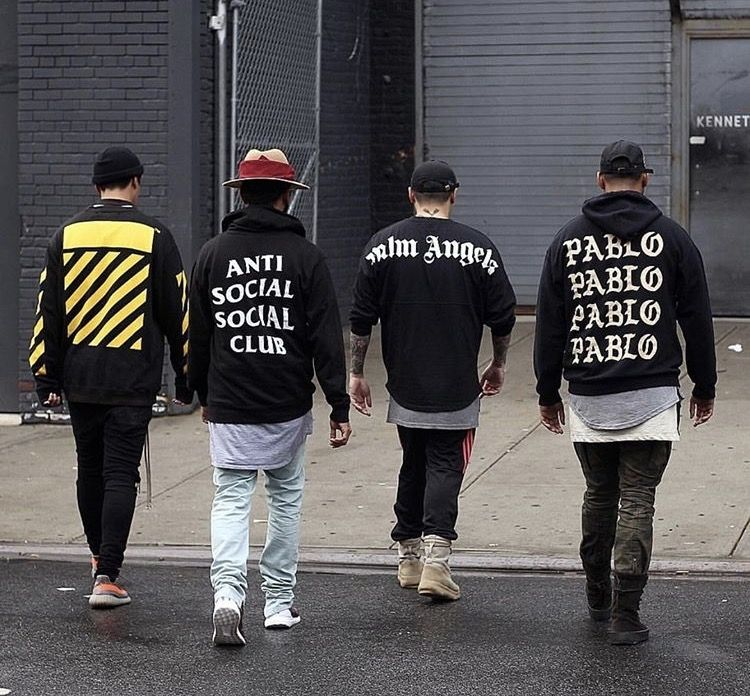 fd2c4381a0df Hypebeast Culture is Not for Vultures » The Demon Dispatch