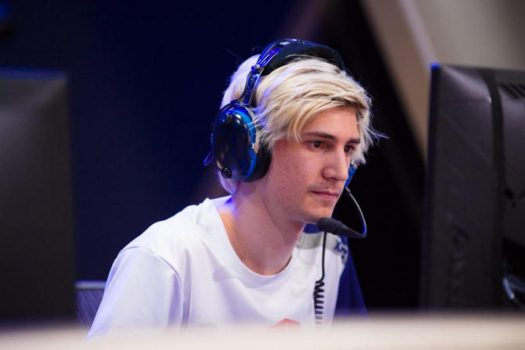 Felix Lengyel is receiving negative feedback after frequent trash-talking during esport tournaments.