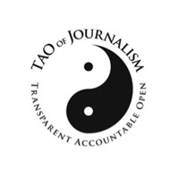 Tao of Journalism