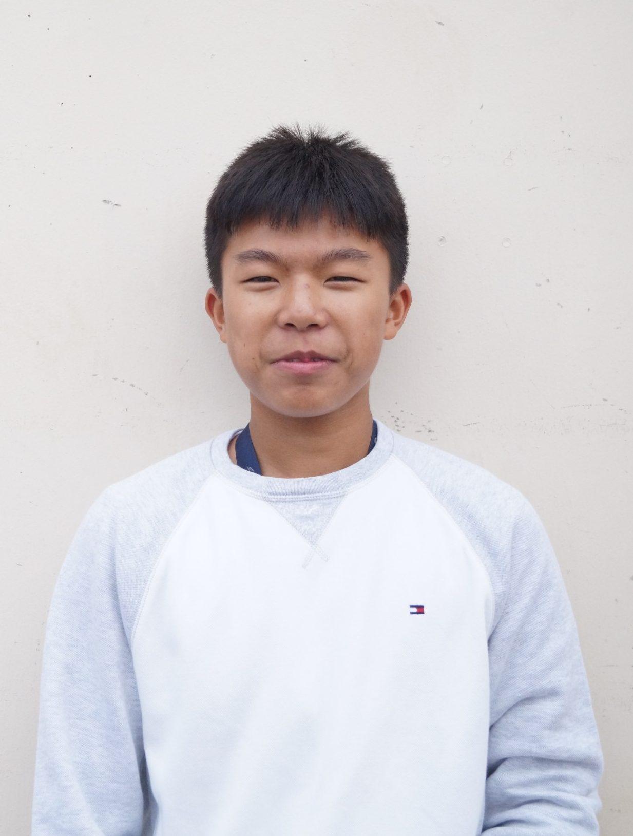 Eric Le (10):