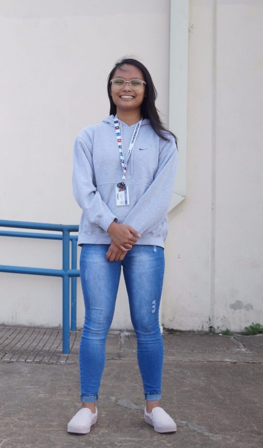 Hillary Nguyen (10)