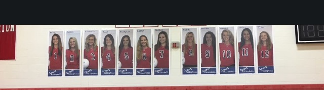 childs-varsity-volleyball-picture