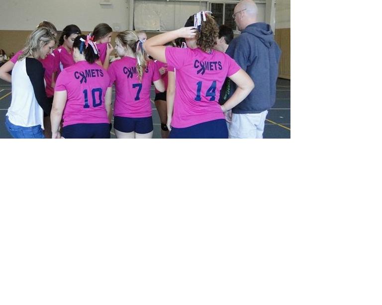 jv-volleyball