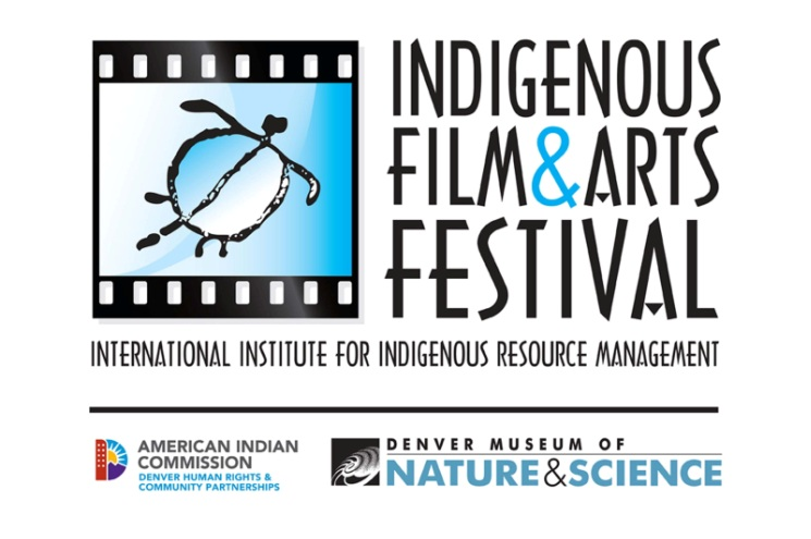 Credit: Denver Museum of Nature and Science (http://www.dmns.org/learn/adults/indigenous-film)