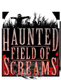 Credit: Haunted Field of Screams (http://hauntedfieldofscreams.com/)