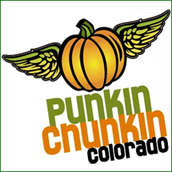 Credit: Aurora City Sisters (https://aurorasistercities.org/event/punkin-chunkin-colorado/)