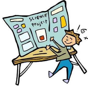 Scientific Inquiry » The Main Street Journal