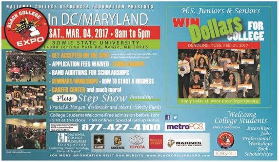 maryland essay contest The us scholarship program covers all of the country and awards more than $100,000 every year the foundation's us scholarship program relies on approximately 450 volunteers around the country with support from the foundation's office staff.