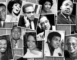 Top 10 African American Musicians 187 The Main Street Journal