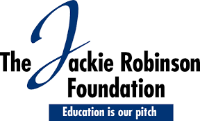 Jackie Robinson Foundation