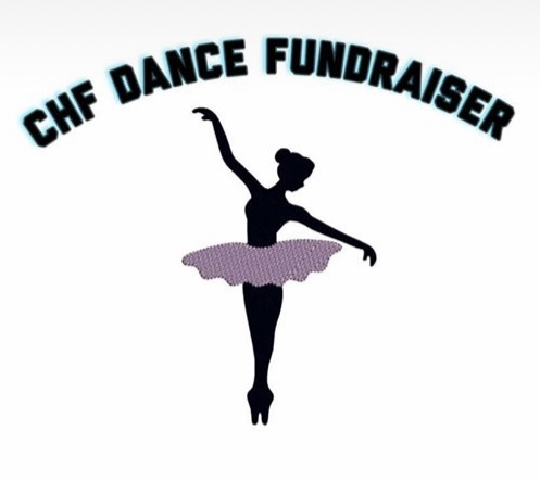 CHF Dance Fundraiser
