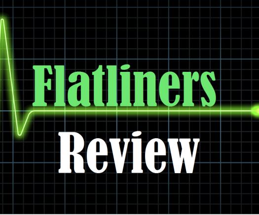 flatliners film 2017