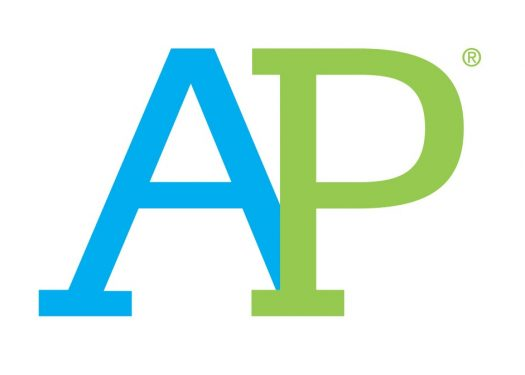 The cost of AP tests is far too much, especially when taking more than one per year.