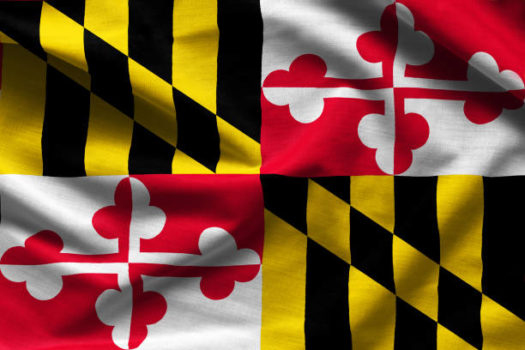 new bill passed by Maryland Senate that will affect schools