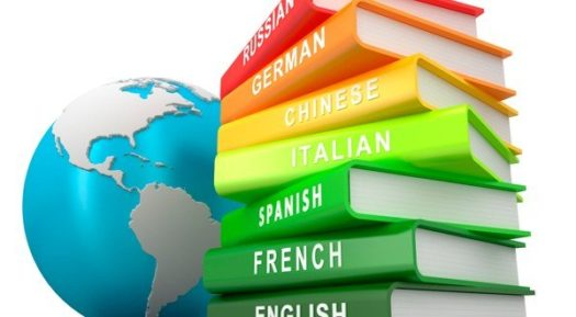 foreign langue in high school will help students in the future