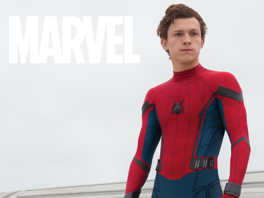 Tom Holland will return as the face of the Spider-Man franchise.